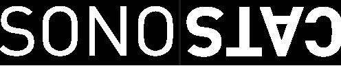 SonoCats
