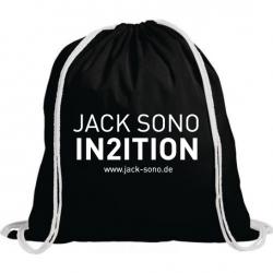 JackSono Rucksack