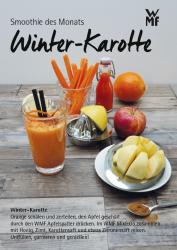 WMF_Winterkarotte