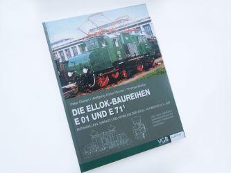 book_Bahn