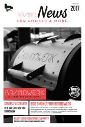 book_Brandwerk1