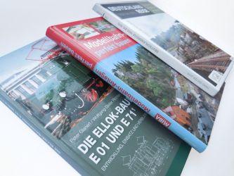 book_Buecher