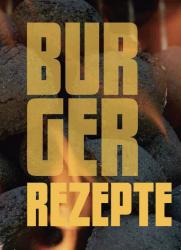 book_Burger