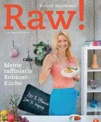 book_Koch1Raw