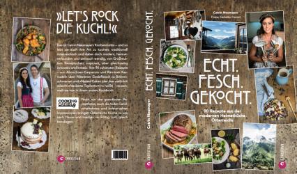 book_Koch3AU