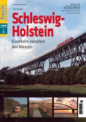 book_Magazin1