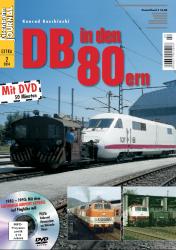 book_Magazin2