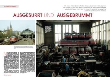 book_Magazin3