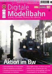 book_Magazin5