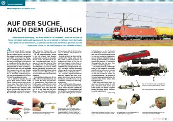 book_Magazin6