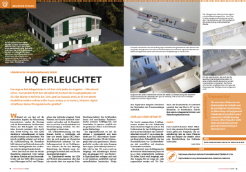 book_Magazin7