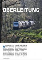 book_Magazin8