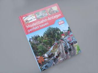 book_Modellbahn