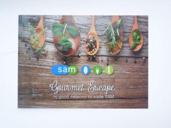 book_SAMKochbuch