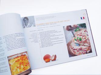 book_SAMKochbuch2