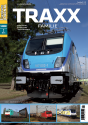 book_Trax1