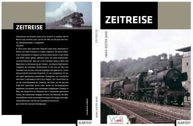 book_Zeitreise