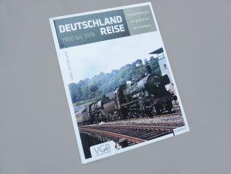 book_Zeitreise2