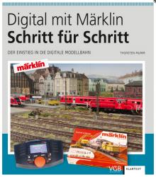book_maerklin