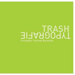grafik_TrashTypo_Seite