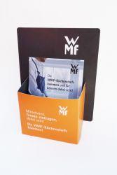 grafik_WMF-Kartenbox