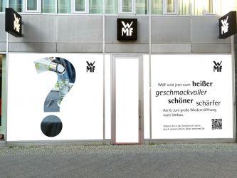 grafik_WMF-Schaufenster-Fragezeichen