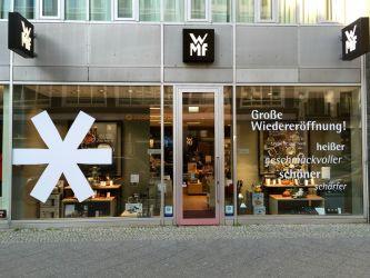 grafik_WMF-Schaufenster-Stern