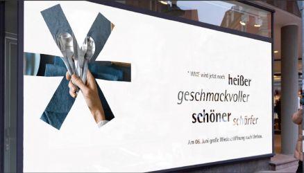 grafik_WMF-Schaufenster-Stern24