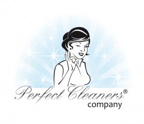 grafik_logo1