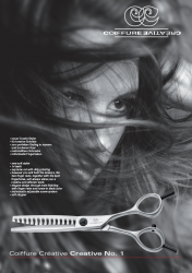 grafik_poster