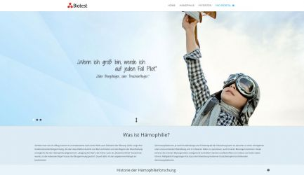 web_Biotest