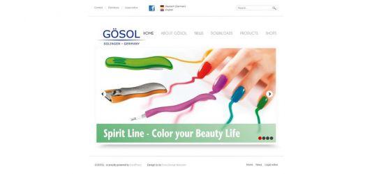 web_Goesol