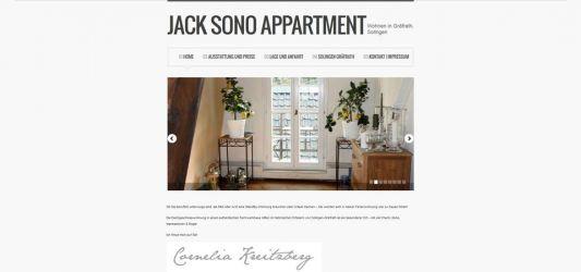 web_JS_Apartment