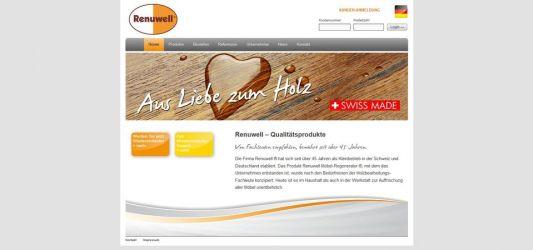 web_Renuwell_EU2