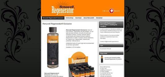 web_Renuwell_Regenerator
