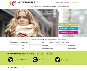 web_aboutfuture