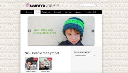 web_lanayo_2