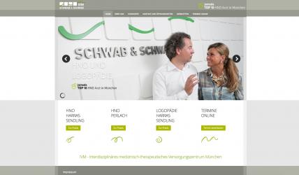 web_schwab
