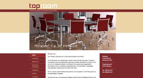 web_toproom