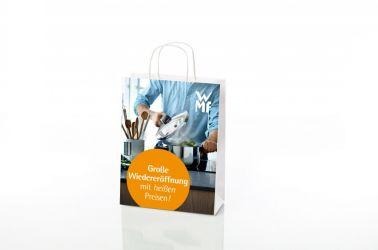werbemittel_WMF-Paperbag8