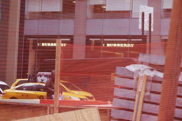Burberry-Trash-Kopie