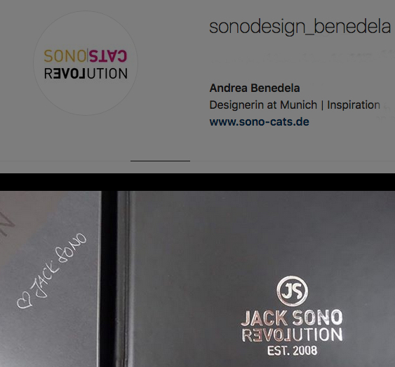 www.instagram.com/sonodesign_benedela/